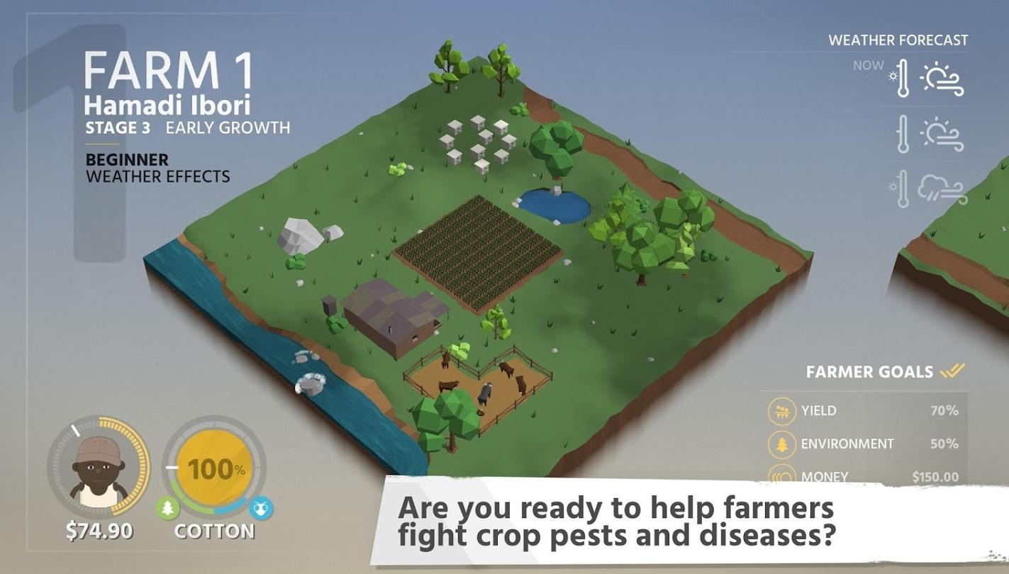 cropsimulator1